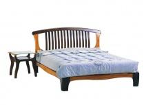 Giường ngủ  GIU-008